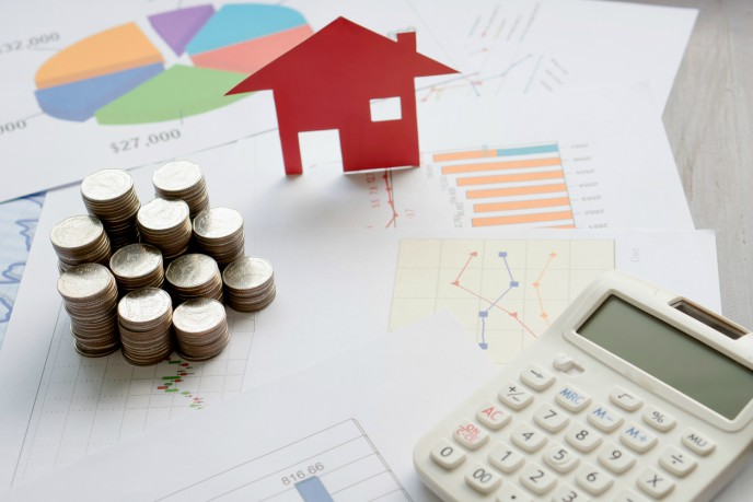 Why property professionals can benefit from a local accountant